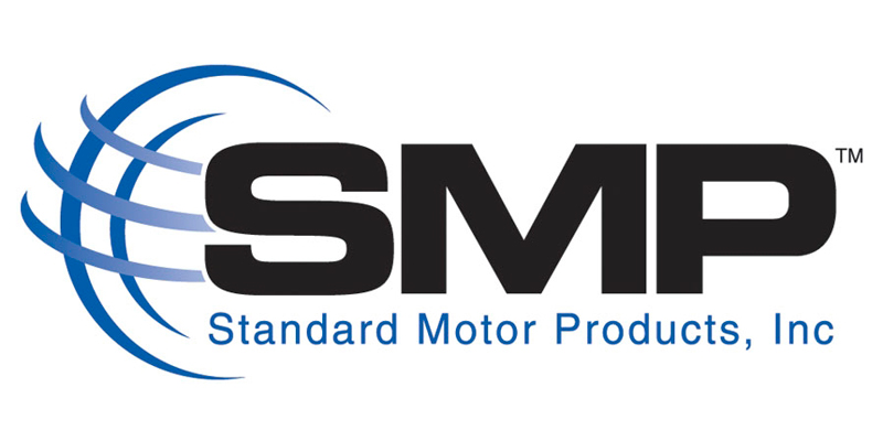 Standard Motor Products Logo