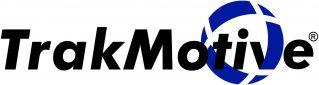 Trakmotive Logo